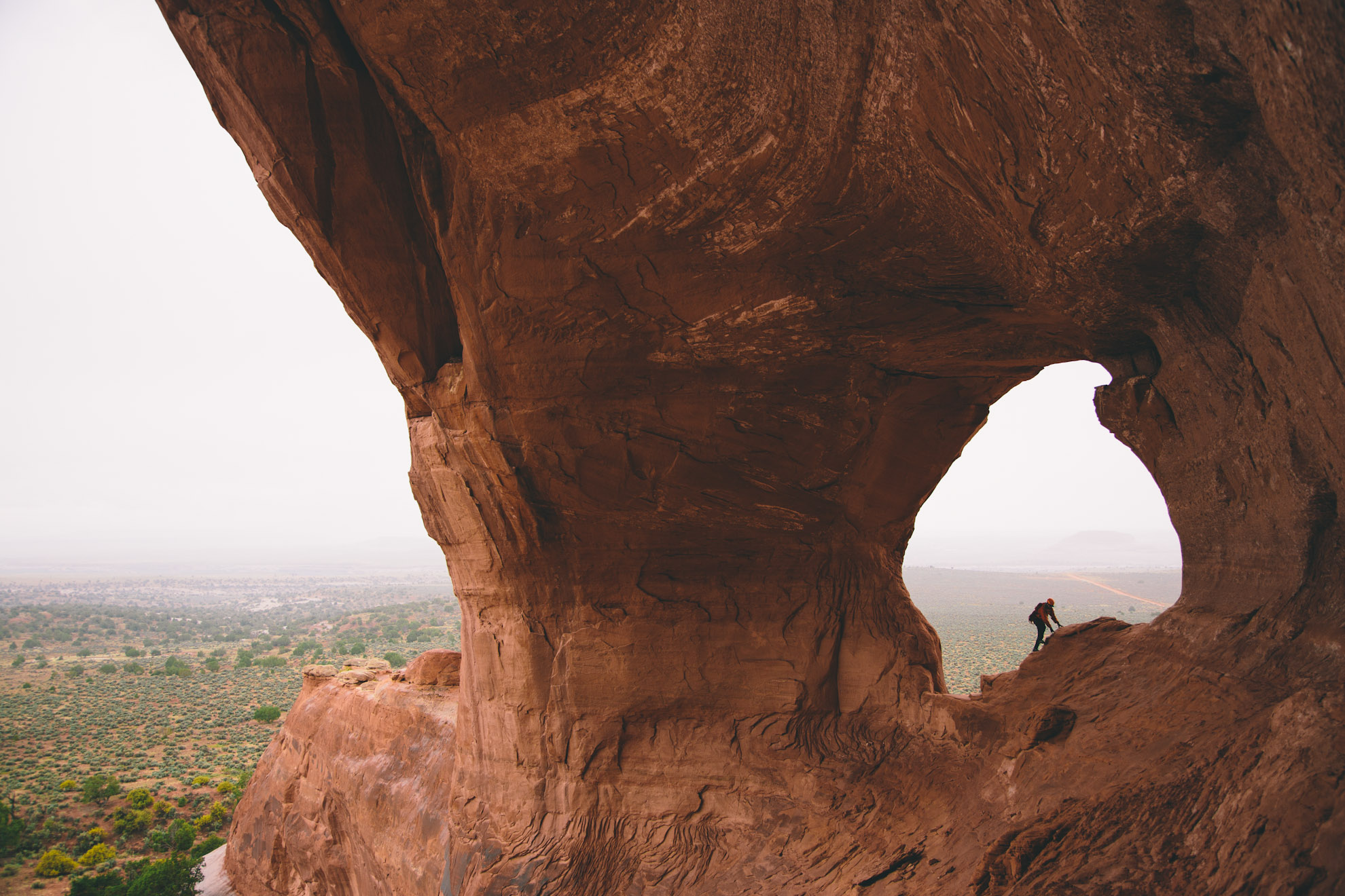 Tony Czech: Adventure + Travel + Lifestyle Photography. Nashville + Boulder